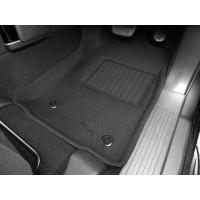 Toyota Prado 150 2012-2016 3D  Vinyl (2)BBB  .jpg