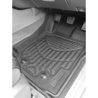 Ford Ranger PX Maxtrac  (9).jpg