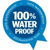 100-per-cent-waterproof-logo.jpg