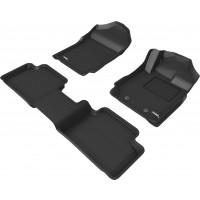 3D-FRANPXP22BK_Ford_Ranger_Kagu_Black_rubber.jpg
