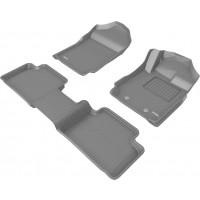3D-FRANPXP22GY_Ford_Ranger_Kagu_Grey_rubber.jpg