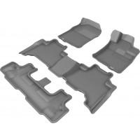 3D-TPRA13P4GY_Toyota_Prado_Kagu_Grey_Rubber_eBayHe